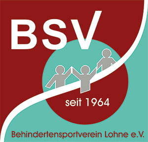 Logo BSV Lohne e.V.