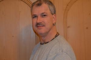 Carsten Döding