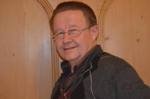 Josef Bokern