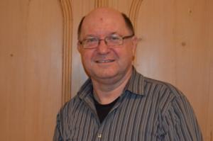 Walter Krüger
